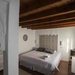 Studio Salón Dormitorio