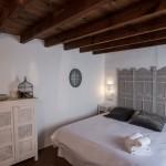 Studio Dormitorio